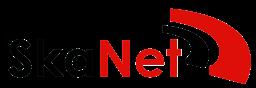 skanet.pl – Internet powiat suski