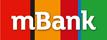 Nr rachunku bankowego do wpłat za dostęp do internetu